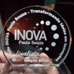 inova2016